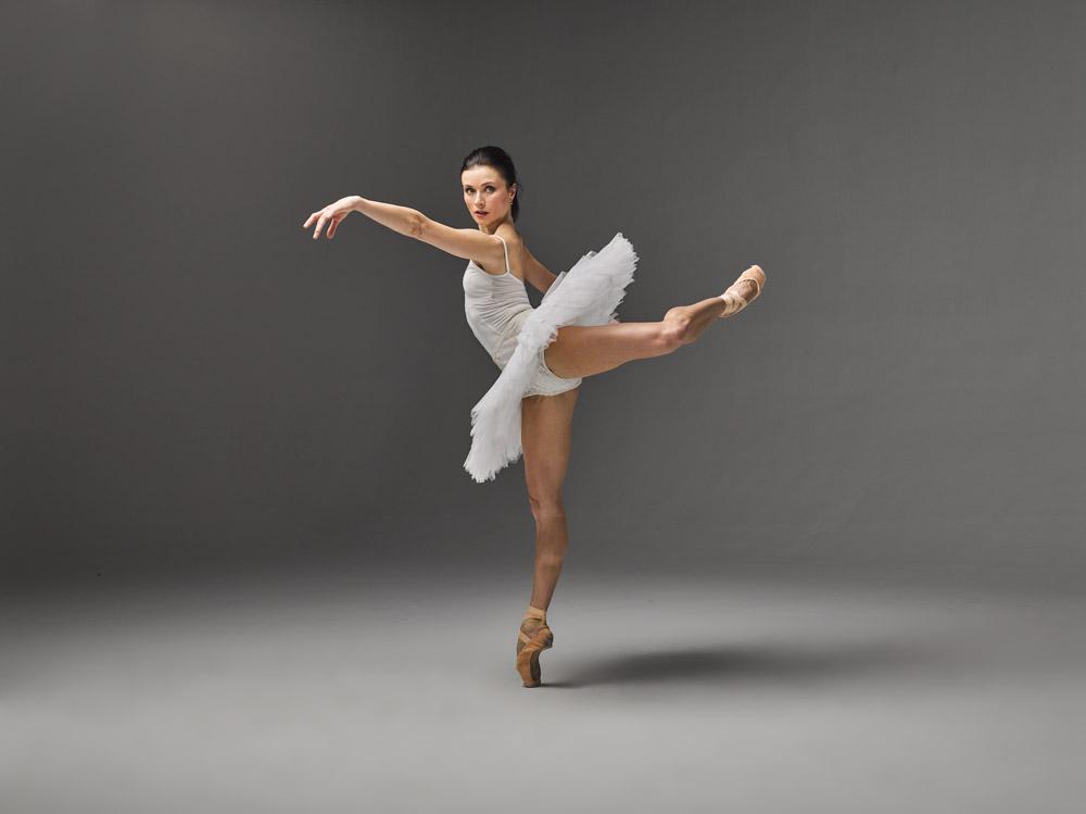Custom Barres testimonial by Irina Dvorovenko